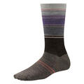 Smartwool Women's Sulawesi Stripe Casual So