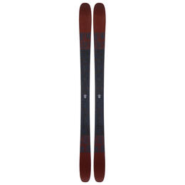 Line Men's Chronic Snow Skis '20