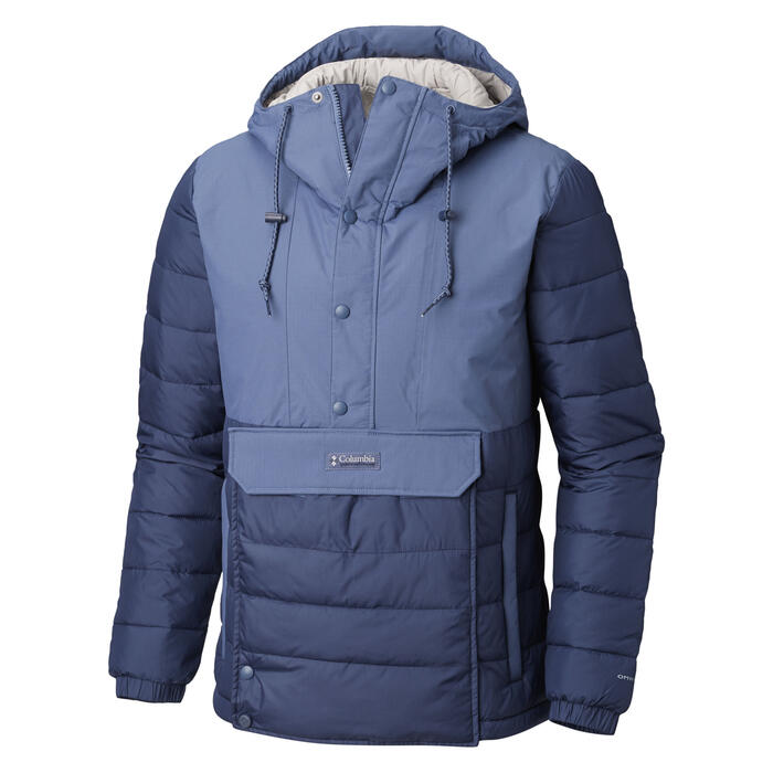 Columbia Men's Norwester II Jacket
