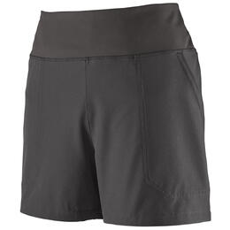 Patagonia Women's Happy Hike Shorts