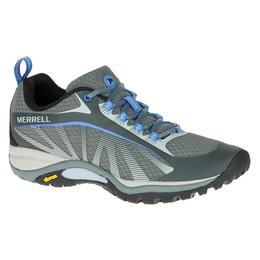 Merrell Women's Siren Edge Trail Running Shoes