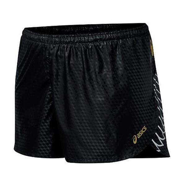 Asics Women's Til Split Running Shorts