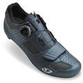 Giro Women's Espada Boa Road Cycling Shoes alt image view 4