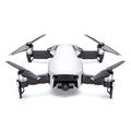 DJI Mavic Air Drone Fly More Combo
