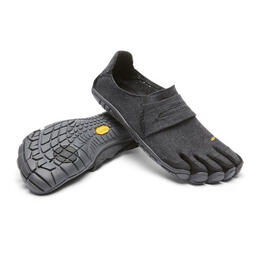 Vibram Fivefingers Men's CVT Hemp Casual Shoes