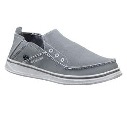 Columbia Boy's Bahama Shoes