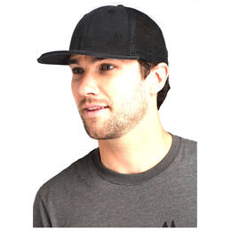 PrAna Men's Karma Trucker Hat