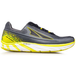 Altra Men's Torin 4 Plush Running Shoes
