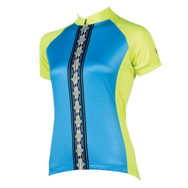Canari Women's Sona Cycling Jersey