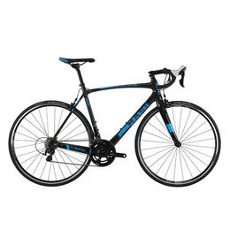 Masi Evo 105 Performance Road Bike '17