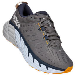 HOKA ONE ONE® Men's Gaviota 3 Wide Running Shoes