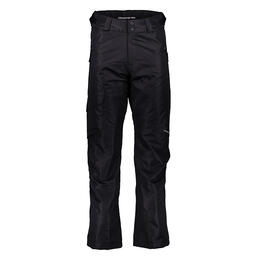 Obermeyer Men's Nomad Cargo Pants