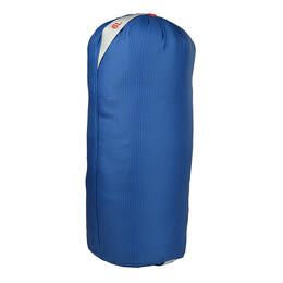 Big Agnes 6L Stuff Sack