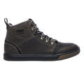 Keen Men's Winterhaven Waterproof Boots