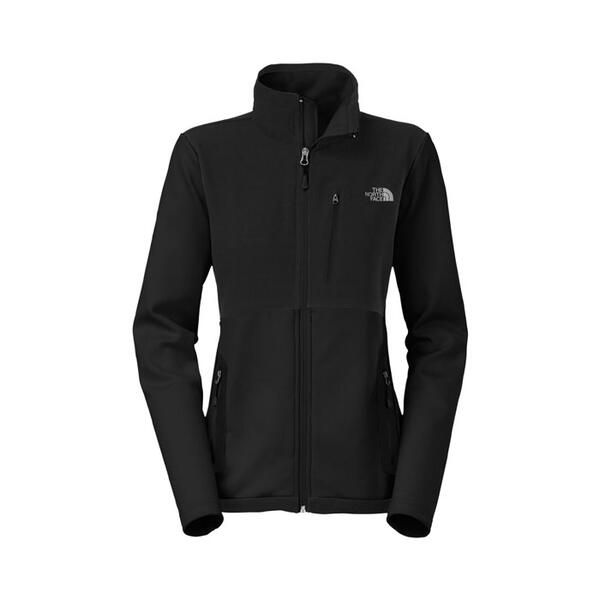 The North Face Women's RDT Momentum Jacket