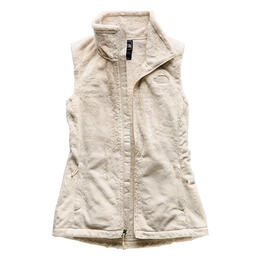 The North Face Women's Osito Fleece Vest