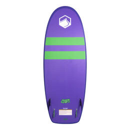Liquid Force Happy Pill Wakesurf Board '17