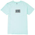 Billabong Men's Warp T Shirt
