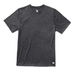 Vuori Men's Strato Tech T Shirt