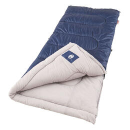 Coleman Brazos 20 Cold Weather Sleeping Bag