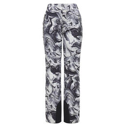 Spyder Women's Winner Pants