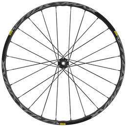 Mavic Crossmax Elite 27.5 Rear Wheel