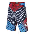 Oakley Men's The Point Boardshorts