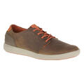 Merrell Men's Freewheel Lace Casual Shoes