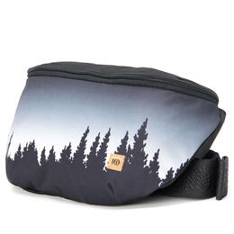 tentree Women's Repreve Hip Pack