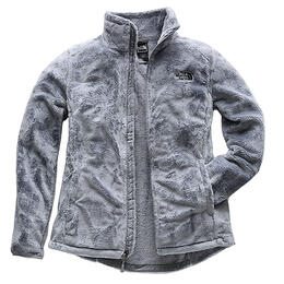 Fleece, Vests & Insulators 25% Off