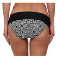 Next By Athena Women's Inner Chakra Bottom