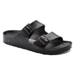 Birkenstock Men's Arizona Essentials Sandals
