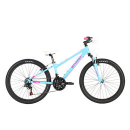 Haro Girl's Flightline 24 Mountain Bike '18