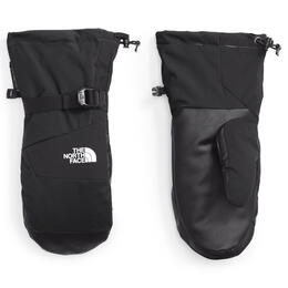 The North Face Men's Montana FUTURELIGHT™ Etip™ Mittens