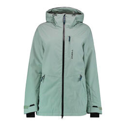O'Neill Women's APO Jacket