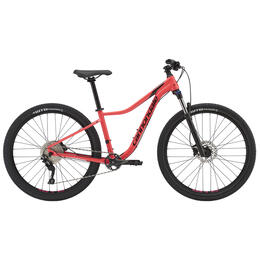 Cannondale Women's Trail Tango 2 Mountain Bike '19