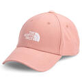 The North Face 66 Classic Hat alt image view 3