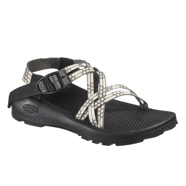 Chaco Women's Zx/1 Unaweep Sandals