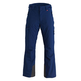 Alt=Marker Men's Pandemonium Insulated Pant