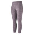 Patagonia Women's Centered Crop Capri Leggi