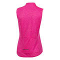 Pearl Izumi Women's Select Escape Sleeveless Cycling Jersey alt image view 4