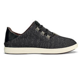 OluKai Women's Hale'iwa Li Ha Casual Shoes