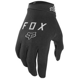 Fox Men's Ranger Cycling Gloves