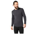 Smartwool Men's Merino 250 Baselayer Crew S