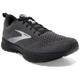 Brooks Men's Revel 4 Running Shoes