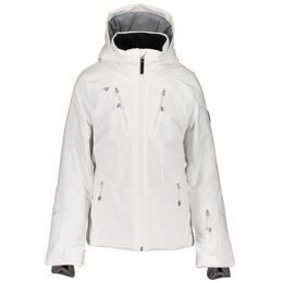 Obermeyer Girl's Leia Jacket