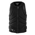 O'Neill Men's Slasher Wakeboard Comp Vest alt image view 1