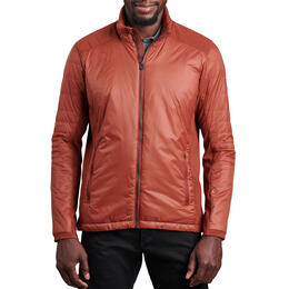 KÜHL Men's Revolt™ Hybrid Jacket