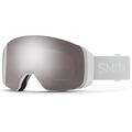 Smith Men's 4D Mag Snow Goggles alt image view 10