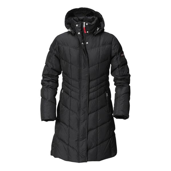 Bogner Fire And Ice Women's Annie-D Jacket